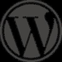 wordpress-logo-sm.png: